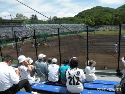 090610円山球場壱DSCN7482.jpg