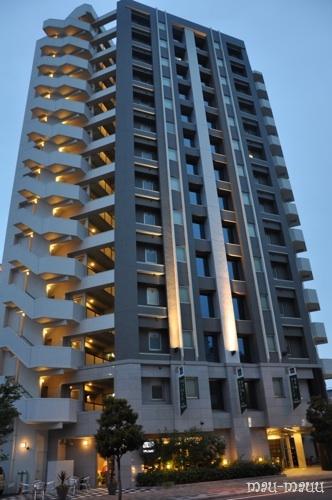 090710ホテル-18DSC_2040.jpg