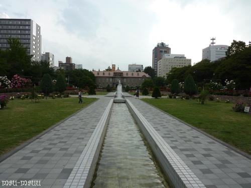 kikakuP1010387.jpg