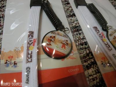 karikaeDSCN6961.jpg