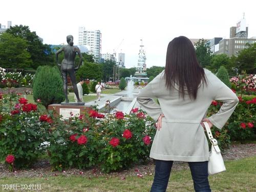 kikakuP1010411.jpg
